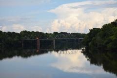Alabama - USA - 2016 - Foto: Ole Holbech