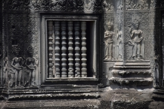 Ankor Wat - Cambodia - 2015 - Foto: Ole Holbech
