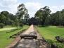 Ankor Wat - Cambodia - 2015