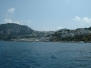 Capri - Italy - 2013
