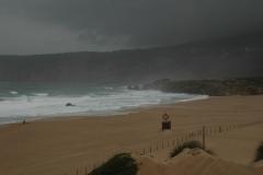 Cascais - Portugal - 2010 - Foto: Ole Holbech