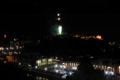 Edinburgh - Scotland - 2005 - Foto: Ole Holbech