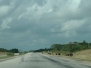 Giron – Cuba – 2006