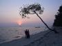 Govind Nagar Beach – Havelock Island – Andaman Islands – India – 2018
