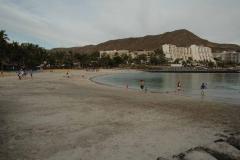 Grand Canaria - Spain - 2012 - Foto: Ole Holbech