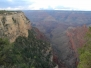 Grand Canyon – Arizona – USA – 2012