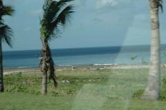 Havana - Cuba - 2006 - Foto: Ole Holbech
