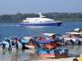 Andaman and Nicobar Islands - India