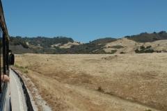Hearst Castle – California – 2012 - Foto: Ole Holbech