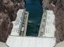Hoover Dam – Nevada – 2012
