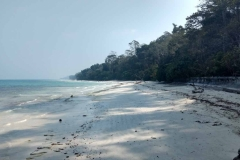 Kalapather Beach – Havelock Island – Andaman and Nicobar Islands - India – 2018 - Foto: Ole Holbech