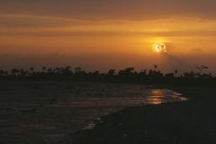 Kalkuda – Sri Lanka – 1983 - Foto: Ole Holbech