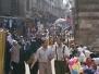 Khan El-Khalili Market - Cairo - Egypt - 2002