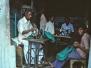 Kodaikanal - India - 1983