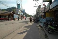 Koh Lanta – Thailand – 2008 - Foto: Ole Holbech