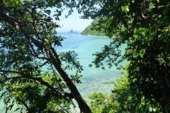 Tup Island - Krabi - Thailand - 2015 - Foto: Ole Holbech