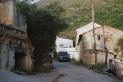 Kreta – Greece – 1995 - Foto: Ole Holbech