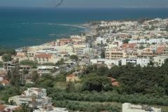 Kreta - Greece - 2017 - Foto: Ole Holbech