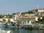 Kroacia - 1996