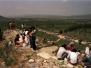Kusadasi - Ephesos - Tyrkey - 1986