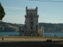 Lissabon - Portugal - 2010