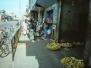 Madras - India - 1983