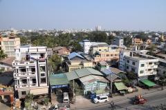 Mandalay – Myanmar – Burma – 2019 - Foto: Ole Holbech