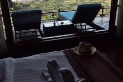 Thande Beach Hotel - Myanmar - Burma - 2019 - Foto: Ole Holbech
