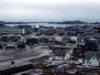 Nuuk - Greenland - 1976