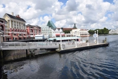 Orlando - Florida - USA - 2016 - Foto: Ole Holbech