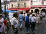 Paris - France - 1985