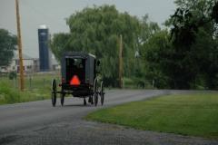 Pennsylvania - USA - 2011 - Foto: Ole Holbech