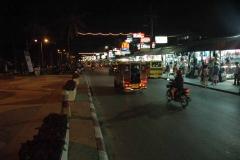 Phuket - Thailand - 2009 - Foto: Ole Holbech