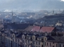 Prag - Tjekkiet - 1979