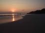 Radhanagar Beach - Andaman Islands - India - 2018