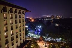 Chatrium Hotel Royal Lake Yangon - Rangoon - Myanmar - Burma - 2019