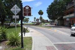 Saint Augustine – Florida – USA – 2016 - Foto: Ole Holbech