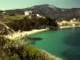 Samos - Greece - 1986