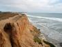San Diego - California - USA - 2012