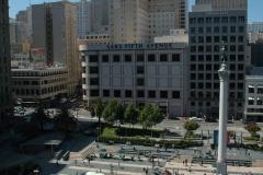 San Francisco - California - USA - 2012 - Foto: Ole Holbech