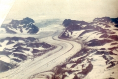 Greenland - 1976 - Foto: Ole Holbech
