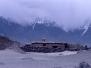 Skardu - Kashmir - 1983