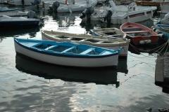Sorrento - Italy - 2013 - Foto: Ole Holbech