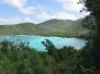 St. John - US Virgin Islands