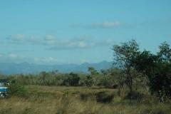 Trinidad - Cuba - 2006 - Foto: Ole Holbech