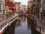 Venice - Italy - 1979