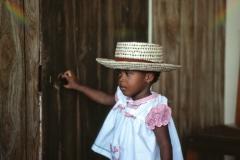 Windward - Grenada - 1981 - Foto: Ole Holbech